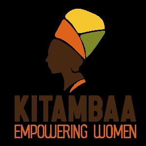logo Kitambaa